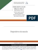 1.2 Sánchez Leonardo_EQUIPOSDEPROCESOS