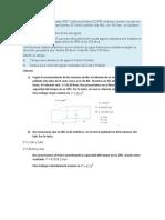 Pregunta 5.docx