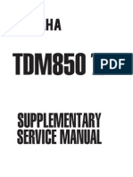 1997_suplementary
