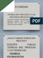 III UNIDAD.pptx