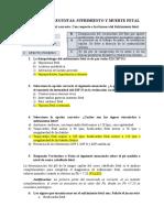 BANCO DE PREGUNTAS - SUBGRUPO 4