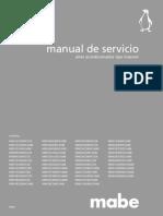 PS01_ManualDeServicio_AiresAcondicionadosTundra