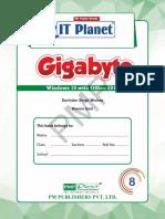 Class 8 Computer book.pdf