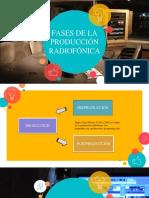 TEMA 10 FASES DE LA PRODUCCION RADIAL.pdf