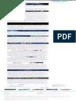 11 indicateurs économiques - impact sur le marché Forex.pdf