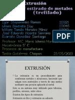 EXTRUSION_Y_ESTIRADO_DE_METALES.pptx