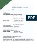 PLAN CONTABLE 2020.pdf