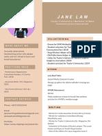 Jane's Resume.pdf