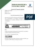 Informe-de-la-Carta-Porte-Internacional-por-Carretera