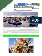 CLASES  VIRT TV PERÚ SEM 15 DIA 2.pdf
