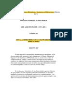 Codigo_de_instalaciones_hidraulicas_y_sa