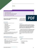 Mari, G. (2019). Shoulder Dystocia. Safety Training for Obstetric Emergencies, 53–.en.es.pdf