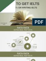 SHARING WRITING IELTS BAND 7.pdf
