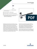 Impact Hammer.pdf
