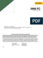 3000fc__umspa0100.pdf