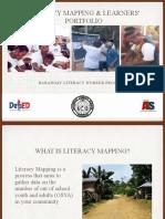 literacy_mapping___portfolio