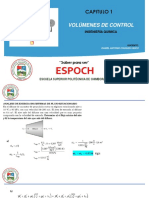 1. PRIMER PRINCIPIO DE LA TERMODINAMICA - EJErcicios
