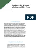 plan de gestion cuenca chira-piura plan ejecucion.pptx