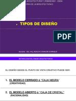 (2-A) TIPOS DE DISEÑO.pdf