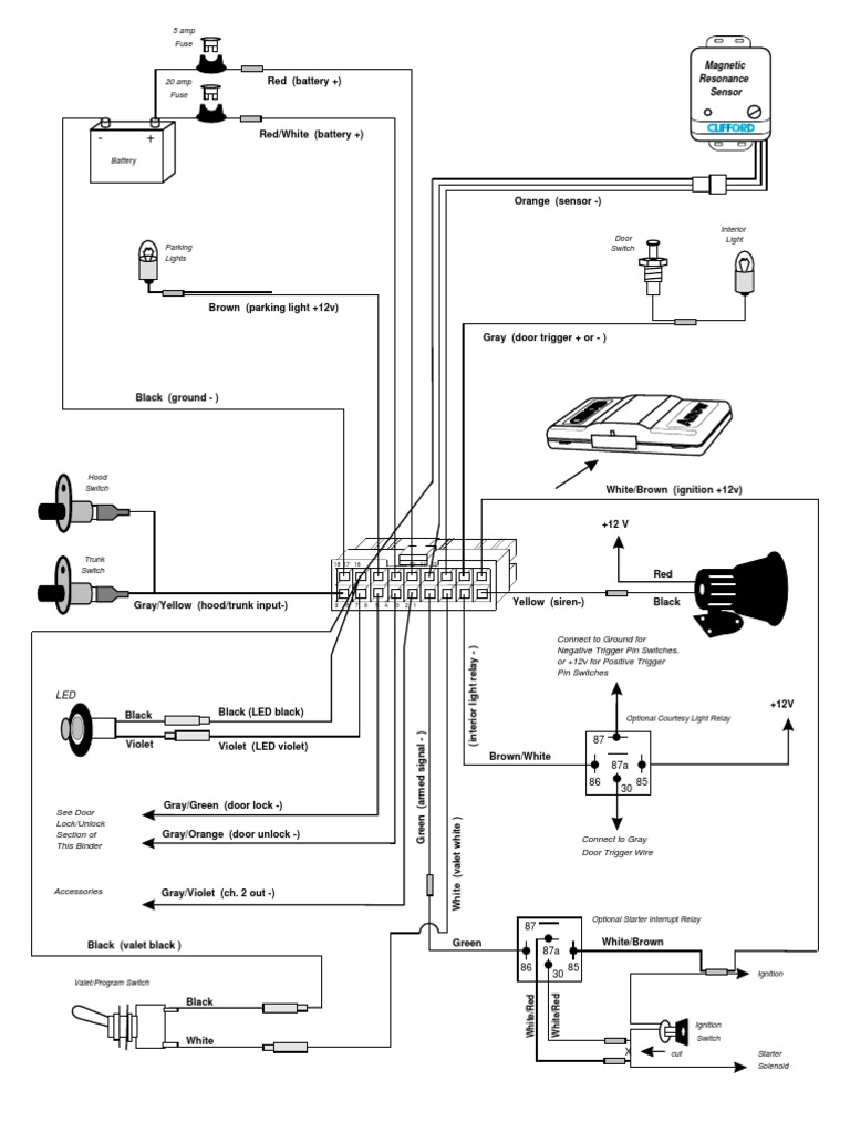 Viper Smart Start Wiring Diagram further Forum posts in addition Audiovox Car Alarm Wiring Diagram further Viper Car Remote Start Wiring Diagrams moreover Avital Wiring Diagrams. on python car alarm installation wiring diagrams
