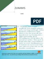 Tzunamiss