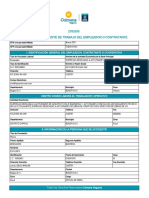 FURAT 2019 - EUCLIDES BERMUDEZ.pdf