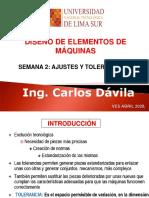 SEMANA 2 AJUSTES Y TOLERACIAS.pdf