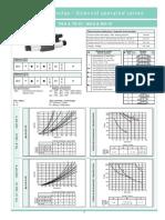 14 tn6-tn10-solenoid-valves-electrovalvulas 1pag.pdf