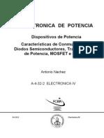Dispositivos de potencia_20042