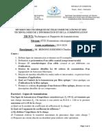 TD3_TRANSMISSION_2020_FINAL