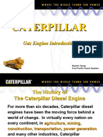 Gas Engine - Cat INTRODUCTION-final-2