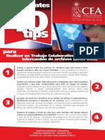 10_Tips_Dropbox_ESTUDIANTES.pdf