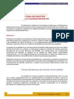 calidad seguridad (semana 12).pdf