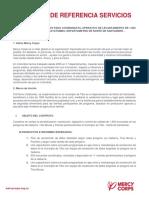 TERMINOS DE REFERENCIA MECY CORPS.pdf