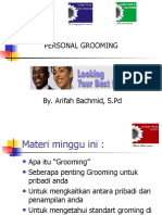 1.grooming.ppt
