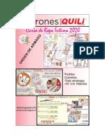 CURSO-DE-ROPA-INTIMA-2020-CLASE-2-patrones