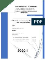 PC01_HIDROLOGIA GENERAL.pdf