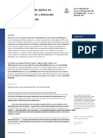 QUISPE 2020_02_21-Disolución orgánica de tejidos en  mezclas de clodronato y etidronato con hipoclorito de sodio