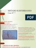 MINADO-SUBTERRANEO.pptx