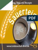 Die-Kunst-des-Sauerteig-Brots