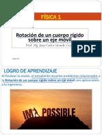 Sesión 27 - Física 1 - 2020 - copia (3)-Reduced.pdf