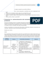 FASE_05_Niveles.pdf