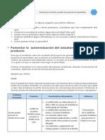 FASE_05_Niveles (1).pdf