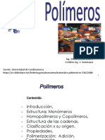 Polímeros_2019B.pdf