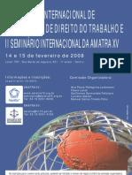 evento Fev2008 v7 (PRINT)