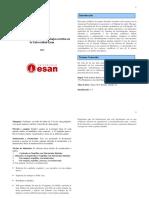 Guia para la presentacion de trabajos escritos UE 2015.pdf