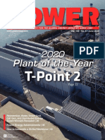 20.06 Power Mag_2020 Power Plant of The Year_T-Point 2.pdf