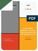 SAP-C_DS_42