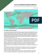 paracelsus-magazin.ch-DMSO- Aplicación de una Substancia Natural Efectiva