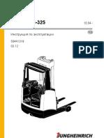 50441319.pdf